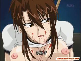 big boobs, hentai, bērns