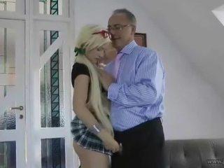 euro porn, porn stars creaming, porn stars cream pie