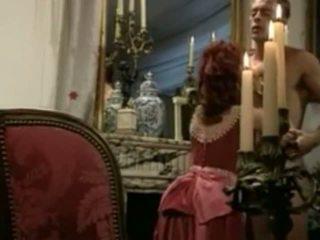 Πρωκτικό σεξ siffredi γαμήσι με πλούσιο στήθος κοκκινομάλλα/ης, πορνό 62