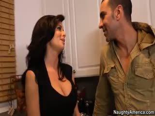 i-tsek brunette puno, big boobs hq, makita blowjob online