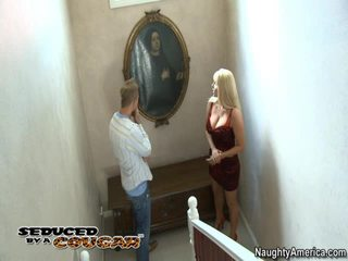 titten, hardcore sex, blondinen