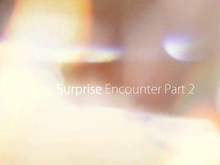 Nubile films verrassing encounter pt koppel