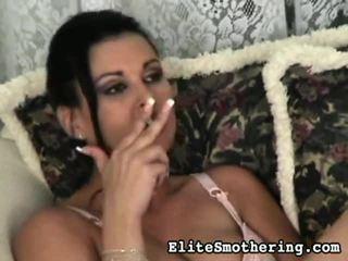 video, babe patīk divus gaiļus, divu busty girl fuck