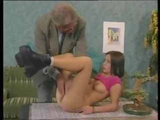 Sex porno junge Free Sex
