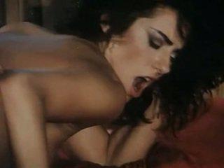 Los placeres de sodoma / schiava dei piacere di sodoma (1995) পূর্ণ সিনেমা