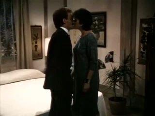hardcore sex, fiú fasz fiú schoo, retro porn