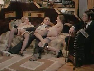 Brigitte lahaie parties fines 1977 orgie sc15: kostenlos porno 67