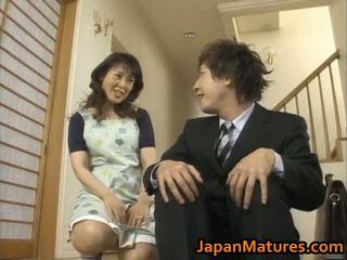 무료 포르노를 비디오 일본의 여성 matured 씨발 큰 가슴