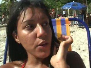 mutisks sekss, brazīlijas, anal sex