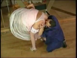 Pre-wedding caralho: grátis novo caralho porno vídeo 6b