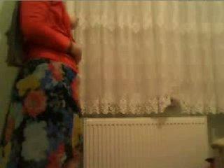 Webcam Turkish 4