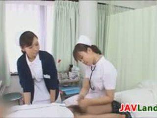 japanese, blowjob, threesome