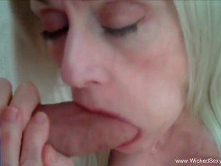 Help My Wife is Horny, Free Horny Wife HD Porn ae