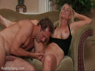 online hardcore sex watch, milf sex hot, real sex hardcore fuking