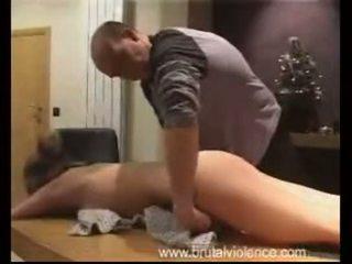 boşalmak, seks, vajina