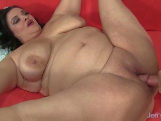Forró bögyös anya szar kemény, ingyenes bögyös szar hd porn 23