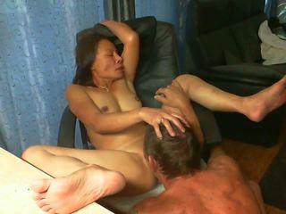 sexuální hračky, thai, hd porno