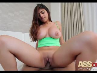 brunette, vaginale sex, geschoren