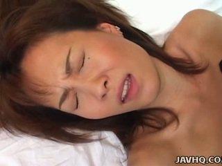 hardcore sex, blowjob, velike joške