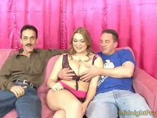 ερασιτεχνικό σεξ, όλα πειράγματα Καλύτερα, νέος μεγάλα βυζιά πιο hot