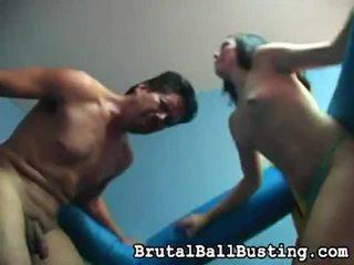 sesso hardcore, cazzo duro, sesso