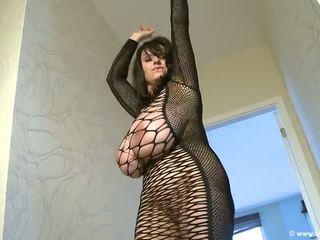 Milena velba jauks outfit