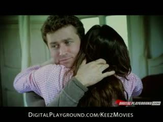 James deen - stoya rewards james dean साथ एक playful बकवास