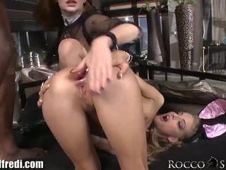 kumpulan fuck, besar batang, nice ass