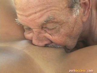 hardcore sex, grandma, granny