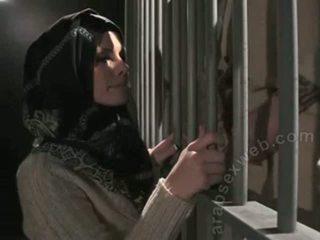 "Pro avsugning i hijab från ""this ain't homeland""-asw1080"