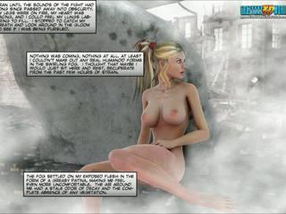 bigtits, karikatūra, hentai