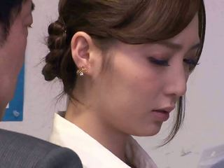 réalité, japonais, éjaculation