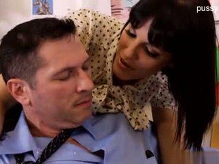 oral sex, deepthroat