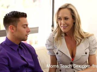 sehen big dick, beste gruppen-sex überprüfen, online große brüste schön