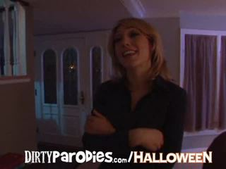 Lily LaBeau And Chris Strokes