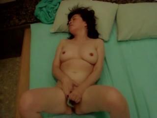 japanese, matures, hd porn