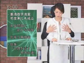 japanese, sex, censored