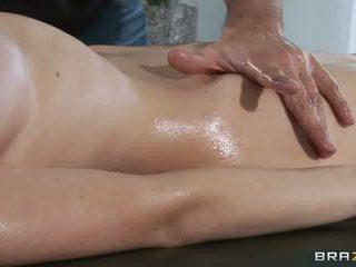 vedere tacchi alti, più caldo facciale gratis, massaggio