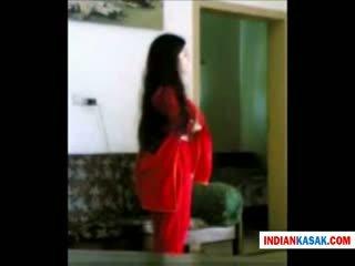 indian, hidden cams