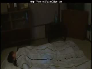 Tidur tactics 2 daripada 10 warga asia cumshots warga asia menelan warga jepun warga cina