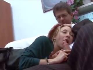 Италиански баща и не негов дъщеря, безплатно порно 4c