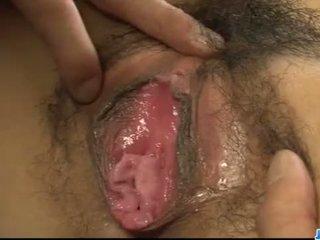cock, sucking, lick