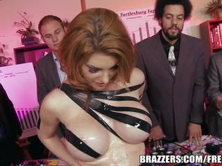tits, big boobs, babes