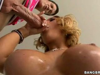 blow job, blowjob, cocksucking