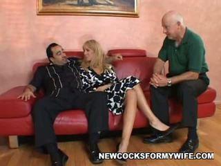 Fuck My Wife