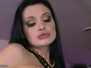 বড় tits, পায়ুসংক্রান্ত, pornstars