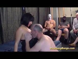 groepsseks, anaal, hd porn
