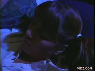 Daddy fuck naughty slut, Lee Ann