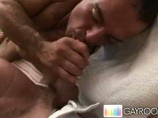 Ouder massage turns kink.p7