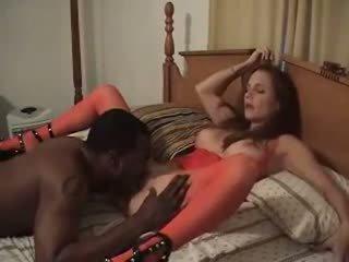 Weiß ehefrau bbc: kostenlos exotisch porno video 60